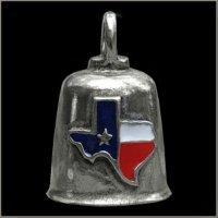 Lone Star Texas Gremlin Bell guardian ride harley motorcycle spirit