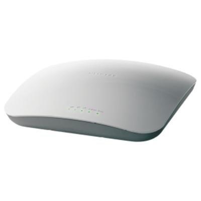 ProSafe DB Wireless-N AP Electronics Computer Networking