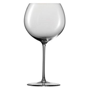 Beaujolais Glass (Zwiesel 1872 Enoteca Collection Handmade Beaujolais Wine Glass, 19.9-Ounce, Set of 6)