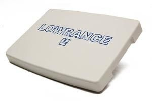 LOWRANCE CVR-15 PROTECTIVE - COVER FOR HDS-10 Lowrance Protective Cover
