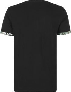 O'Neill Thirst For Surf T-Shirt L black out