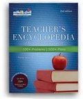 Teacher's Encyclopedia of Behavior Management 100+ Problems/500+Plans