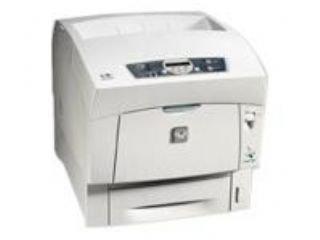 Konica Minolta Magicolor 3300 - Impresora láser Color (A4 ...