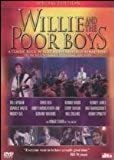 Willie and the Poor Boys Live DVD