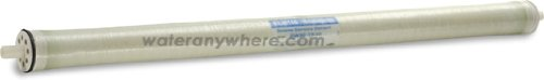 Dow Filmtec SW30-2540 Seawater Reverse Osmosis Membrane