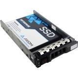 Axiom 120GB Enterprise EV100 2.5-inch Hot-Swap SATA SSD f...