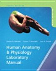 img - for Human Anatomy & Physiology Laboratory Manual, Main Version Plus MasteringA&P with eText -- Access Card Package (10th Edition) book / textbook / text book