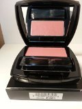 Avon Ideal Luminous Blush Rose Lustre