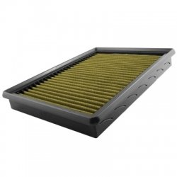 aFe 73-10120 Pro Guard 7 MagnumFlow OE Replacement Air Filter