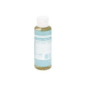 dr-bronners-magic-soap-all-one-csba04-4-oz-baby-mild-18-in-1-dr-bronners-liquid-soap