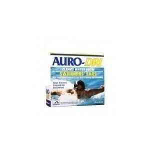 Ear Drying Aid - 5