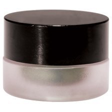 Luxe Creme Liner - Super Long Wearing, Smudge-Proof Gel Eyeliner (Onyx) by Ava Grace Cosmetics by Ava Grace Cosmetics