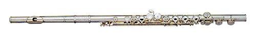 Lyric Flute / リリック フルート (LX-E) LX-E  B0799MYFRB