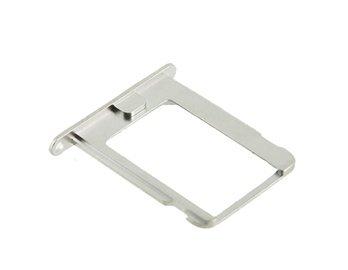 how to open ipad 2 sim card slot