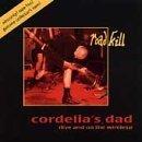 Road Kill by Cordelia's Dad