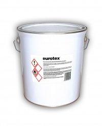 Liquido Activador para oxidar metal y acero efecto acero corten - 1 litro -