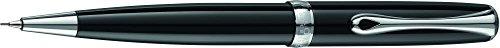 A2 0.7 Mechanical Pencil - Black Lacquer ()