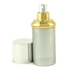 La Prairie Cellular Radiance Emulsion SPF 30 - - Emulsion Radiance