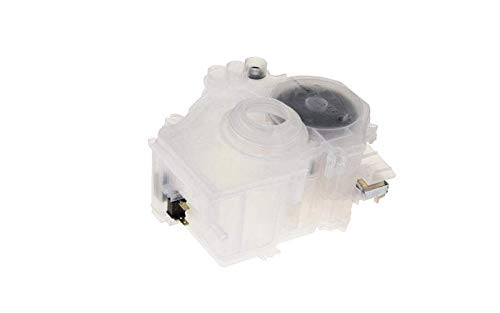 Suavizador de agua Bitron referencia: 1782500100 para ...