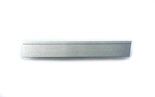 HHIP 2000-7025 1/8 x 1/2 x 4-1/2 Inch 8% Cobalt P3S Style Parallel Type Cut-Off Blade