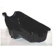Pioneer Automotive 501087 OIL PAN