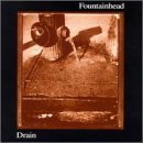 Drain by Fountainhead (1997-01-13)