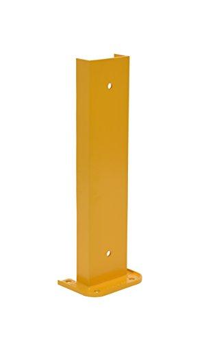 Vestil G6-24 Structural Rack Guard44; 24 x 8 in. by Vestil