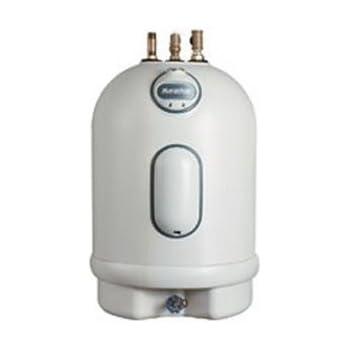 rheem mr20230 marathon point of use electric water heater. Black Bedroom Furniture Sets. Home Design Ideas