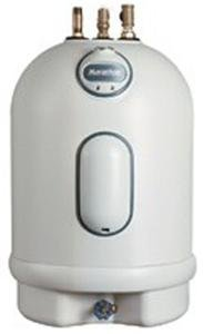 electric water heater 20 gal - 6