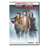 Pineapple Express (Single-Disc Unrated Edition) (2008) Seth Rogen (Actor), James Franco (Actor), David Gordon Green (Director) | Rated: Unrated | Format: DVD