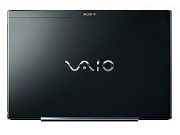ソニー(SONY)VAIO Sシリーズ VPCSE29FJ B
