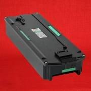 Waste Toner Bottle MP C6003 (Waste Printers Bottle)