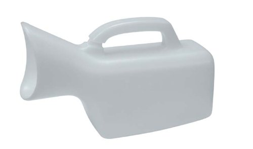 Female Urinal by Drive Medical (Image #1)