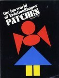 Patches, Teri Perl, 091404009X