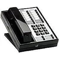 Merlin HFAI 10 Button Phone