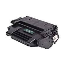 Ink Now Premium Compatible HP Black MICR Toner 92298A for LaserJet 4 4+ 4M 4M+ 5 5M 5N 5se; Canon LBP 8N 860 1260 1260+ EX printers 6800 yld