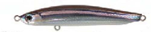 スミス(SMITH LTD) ルアー チェリーブラッドL70S クロギン 9の商品画像
