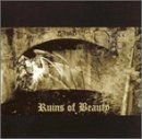 Ruins of Beauty by Source of Tide (2001-08-21)