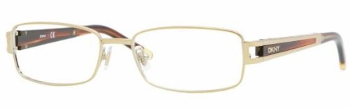 Dkny Womens Eyeglasses - Dkny Dy5619 Eyeglasses 1166 50 16 130