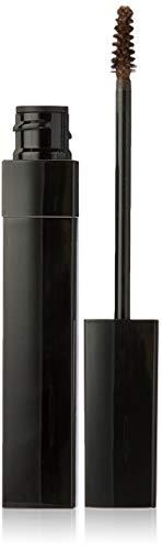 - Chanel Le Gel Sourcils Longwear Eyebrow Gel, Brun, 0.21 Ounce