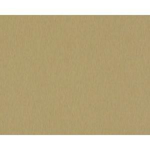 東リ サイズ CF4132 色 畳 クッションフロアP B07PDBDN3B