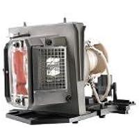 Mogobe 20-01500-20 Compatible Projector Lamp with Housing for SMARTBOARD 400iv 400iv V25 480iv 480iv V25 SB480+ SB480iV-A V25