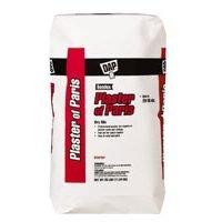 dap-10312-plaster-of-paris-25-lb