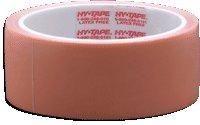 Hy-Tape with Zinc Oxide Base, Waterproof, Latex-Free, Pink, 3