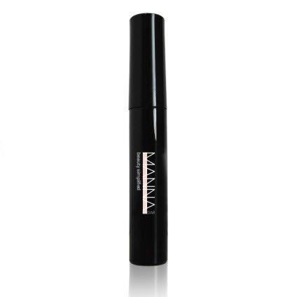 Manna Kadar Cosmetics Lash Primer 0.24 oz.