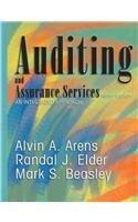 Auditg& Assurnc Servcs& Sarbanes-Oxley& Enron