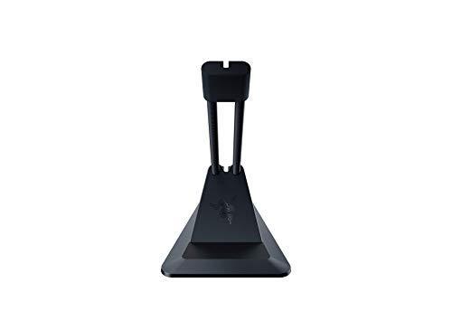 Razer Razer Mouse Bungee V2 Gaming Gaming Drag-Free Cord [並行輸入品] Cable Control, RC21-01210100-R3M1 [並行輸入品] B07RBBMJZK, カワカミグン:7e824203 --- itxassou.fr