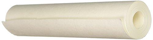 Aitoh SG-A Shoji Gami Origami Paper Washi Roll, 11-Inch x 60-Feet (Best Rice Paper Rolls)