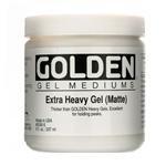 golden-artist-colors-extra-heavy-molding-paste-16-oz-jar
