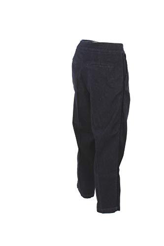 19 Autunno Denim Donna Ki6dl011 Inverno 27 Jeans 2018 Kaos qxZwtX18x
